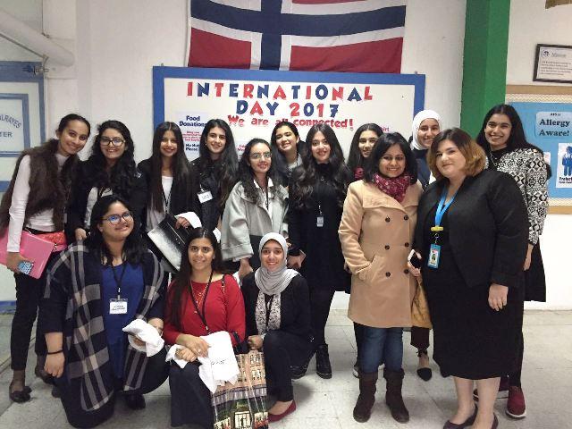 Giáo dục Kuwait