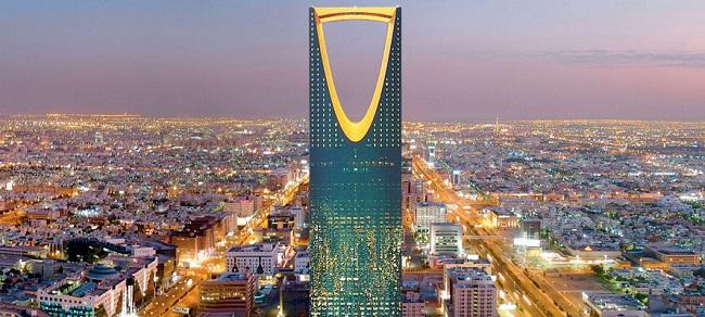 Ả Rập Xê Út