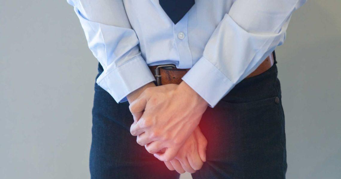 Viêm niệu đạo là bệnh lý nhiễm trùng bên trong đường tiểu.