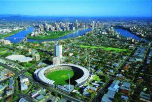 Bang-Queensland-nhin-tu-tren-cao