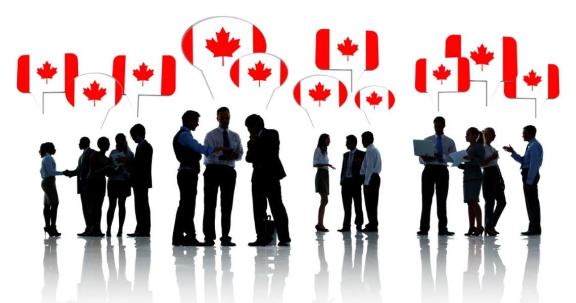 Đầu tư định cư Canada diện tay nghề