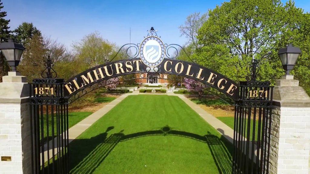 Du học tại Cao đẳng Elmhurst tại Chicago, Mỹ có phải lựa chọn sáng suốt?