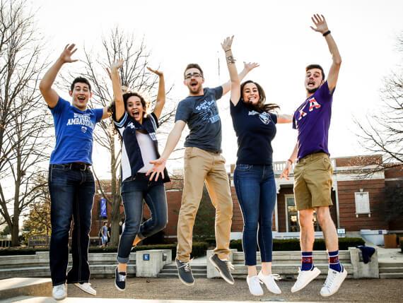 Du học tại Cao đẳng Elmhurst tại Chicago, Mỹ có phải lựa chọn sáng suốt? 2