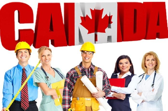 Định cư Canada diện tay nghề là một chương trình định cư được chính phủ Canada tạo ra