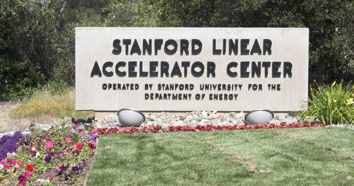Có gì bên trong căn phòng thay đổi thế giới của Đại học Stanford
