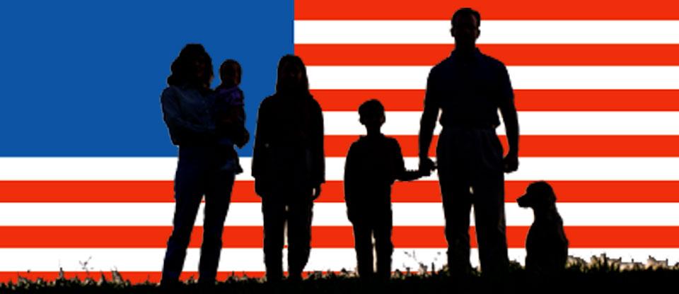 Thủ tục bảo lãnh du học Mỹ