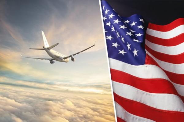 Bí kíp giúp xin visa Mỹ thành công