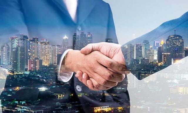 Visa 132 là visa định cư dành riêng cho các doanh nhân
