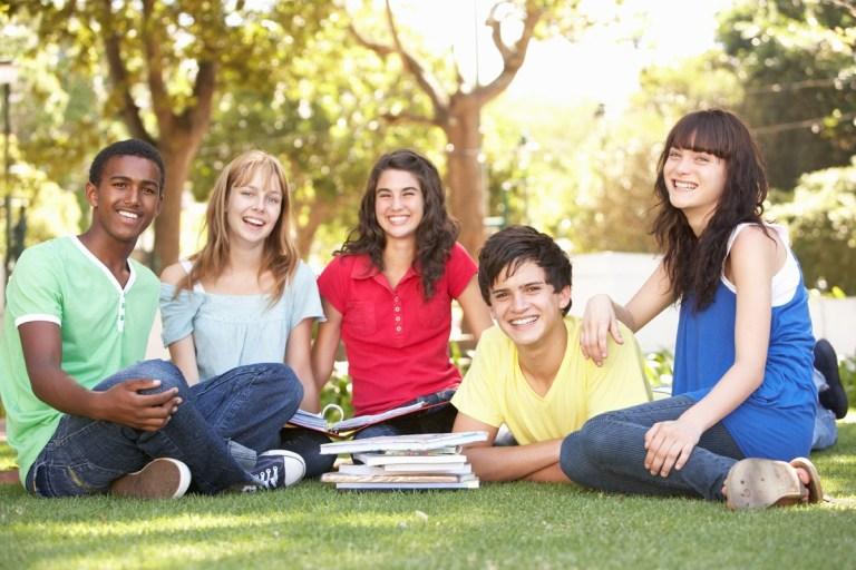 Thời gian tối đa cho hồ sơ du học Mỹ diện bảo lãnh