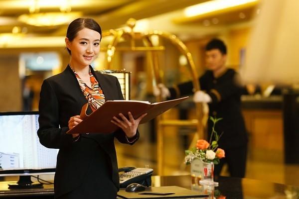 Ngành Quản trị nhà hàng khách sạn tại Mỹ