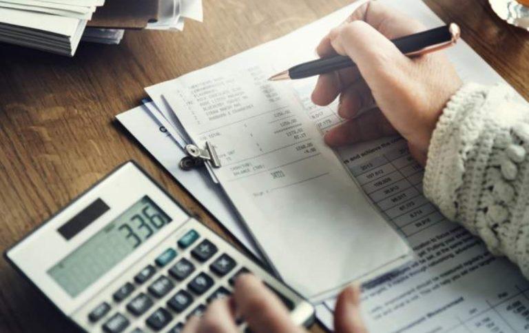 Tính toán tài chính trong quá trình du học Mỹ