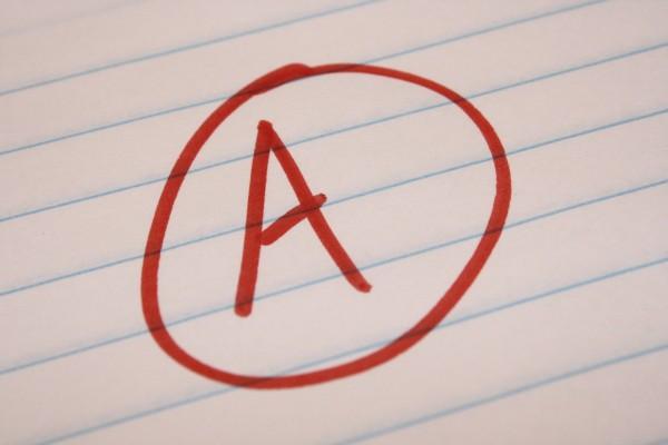"""Bật mí """"bí kíp"""" tăng khả năng du học Mỹ thành công"""