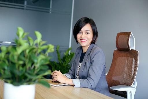 Trần Hoàng Kim Thư