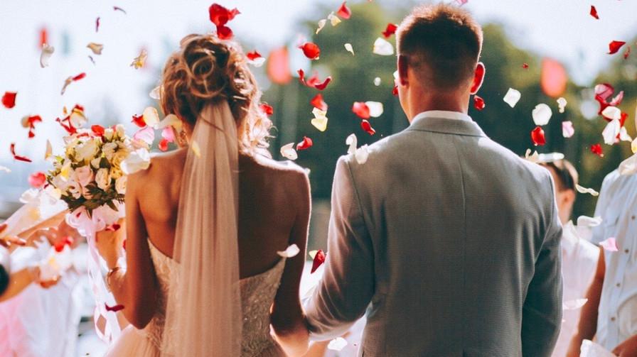 Kết hôn với người định cư Bulgaria