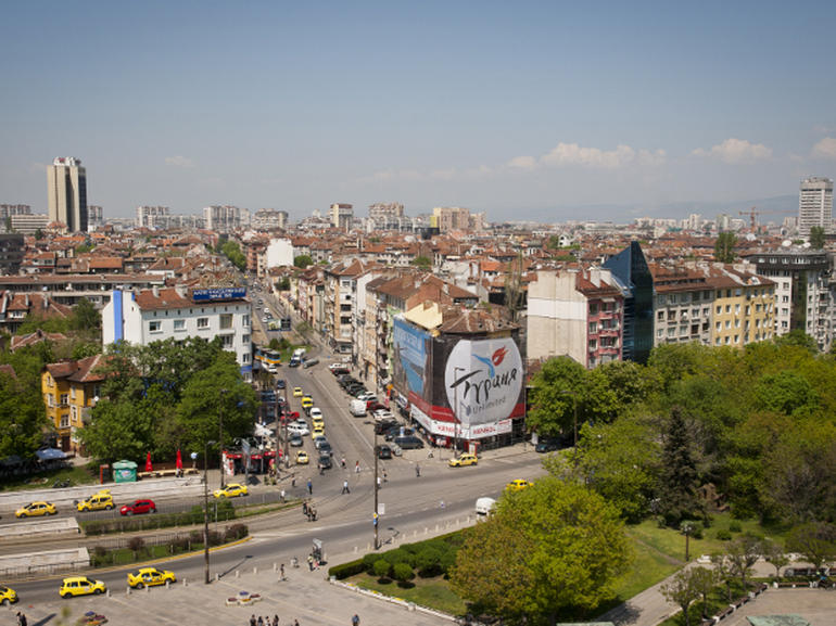 bulgaria-xinh-dep