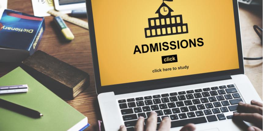 Điều kiện du học Mỹ bao gồm thư mời nhập học I-20 để được thông qua khi xuất nhập/cảnh
