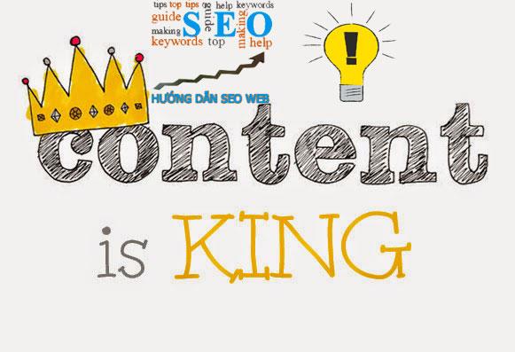 content-SEO