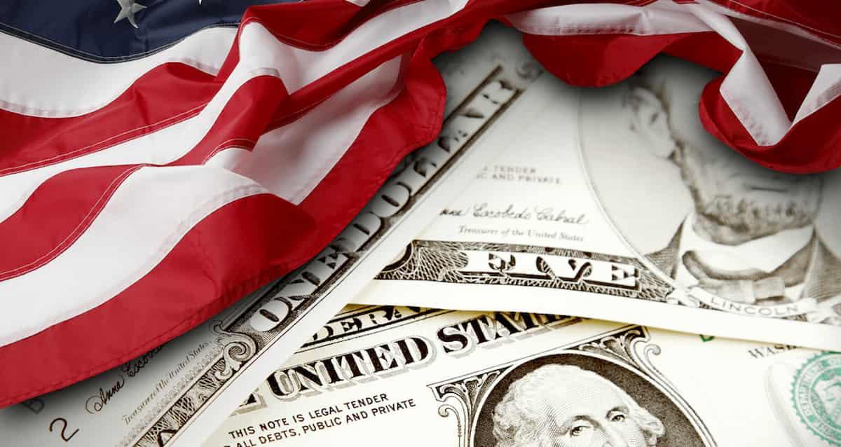 Bạn cần phải chứng minh khả năng tài chính của bản thân để đáp ứng đủ điều kiện du học Mỹ