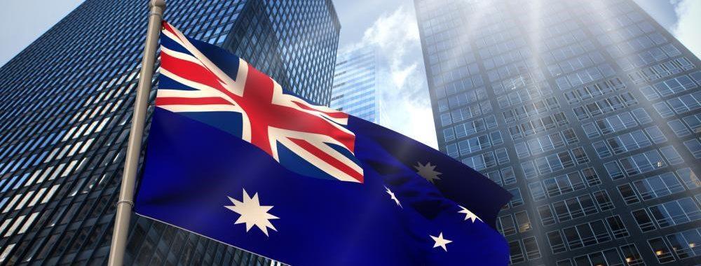Các hình thức định cư Úc phổ biến nhất với người Việt
