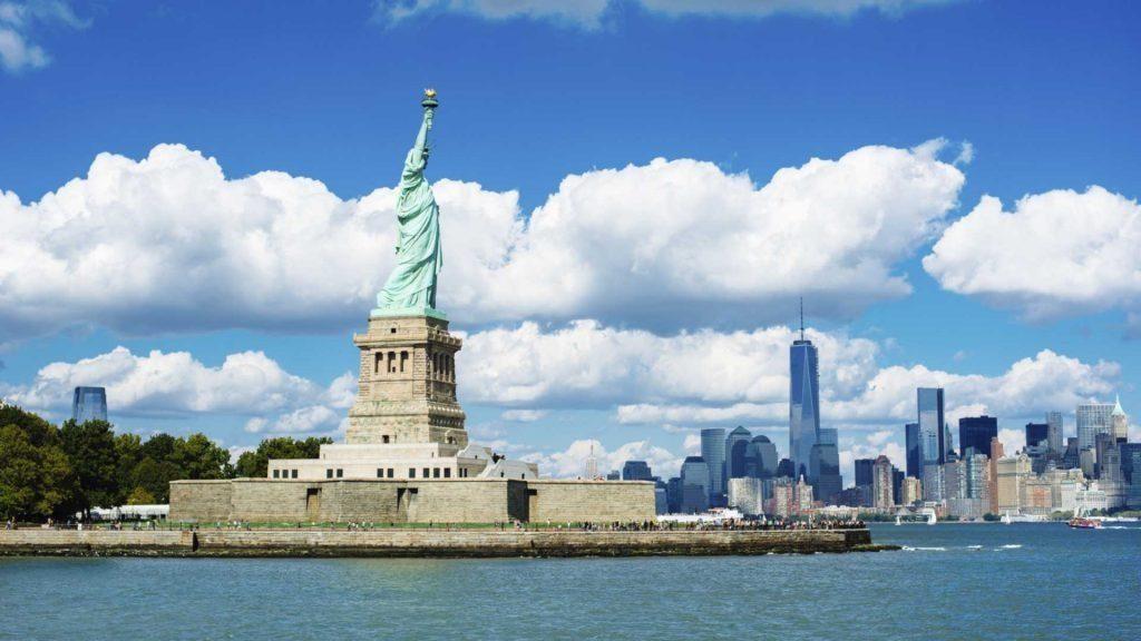 Kịnh nghiệm xin visa du học Mỹ