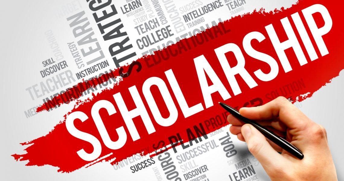 Điều kiện xin học bổng du học Mỹ sau đại học