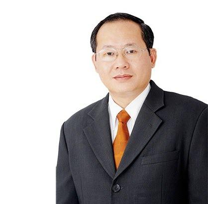 le-phung-hao