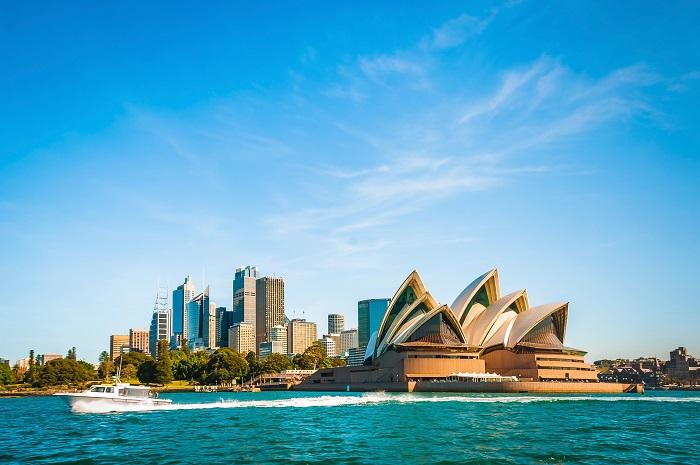 Thay đổi chính sách định cư Úc - Ảnh 2