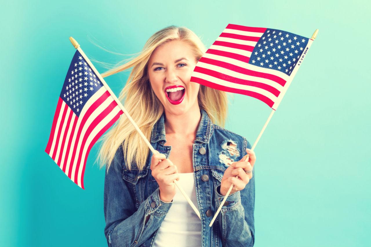 Thủ tục hồ sơ du học Mỹ- chứng chỉ tiếng Anh