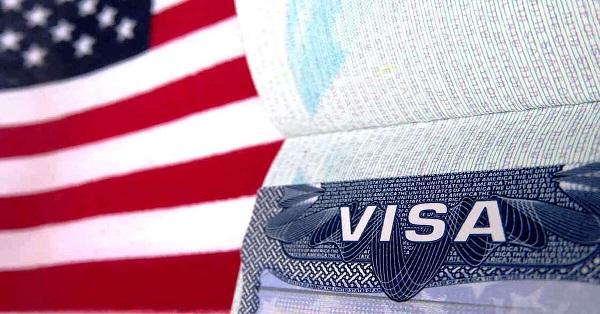 Chi phí xin visa du học Mỹ