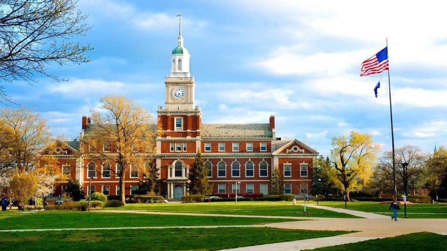 Học bổng du học Mỹ gồm những loại nào