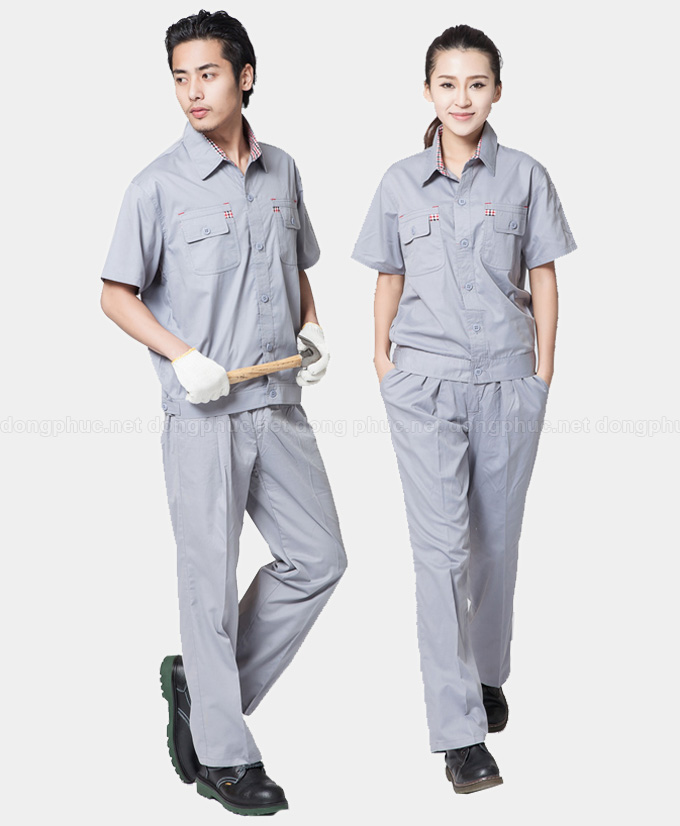 Vải Pang Rim được nhiều người ưa chuộng bởi cảm giác thoải mái khi sử dụng