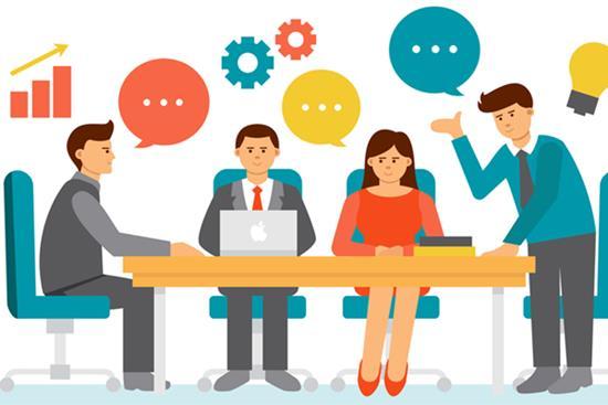 Nếu bạn là một nhóm có dự án muốn khởi nghiệp thì đừng bỏ qua dịch vụ văn phòng ảo nhé