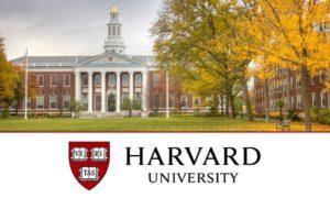 Học bổng du học thạc sĩ Mỹ - Ảnh 1