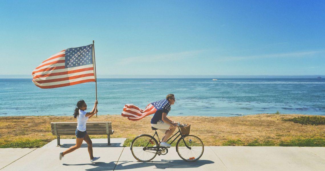 Học bổng du học Mỹ sẽ chắp cánh cho tương lai của bạn