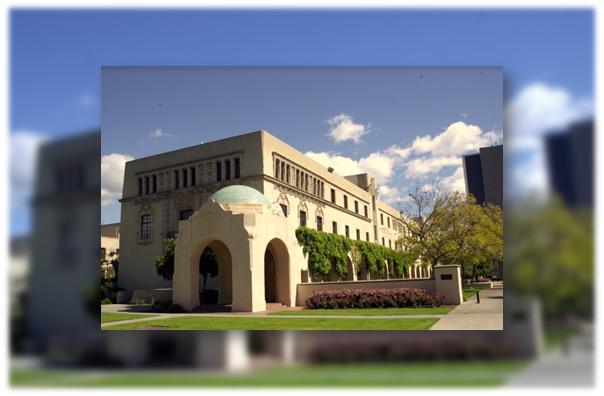 Đại học MIT là ngôi trường giữ vững danh hiệu trường tốt nhất thế giới trong 6 năm liền