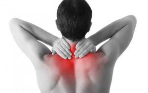 Ứng phó với bệnh đau cổ vai gáy