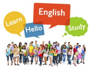 Tiếng Anh giao tiếp