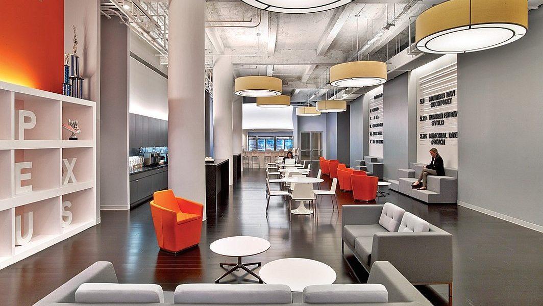 thị trường bất động sản ở các thành phố hiện nay có dấu hiệu tăng qua mỗi năm, những người làm việc văn phòng có xu hướng sử dụng các loại hình văn phòng thông minh để tiết kiệm chi phí.