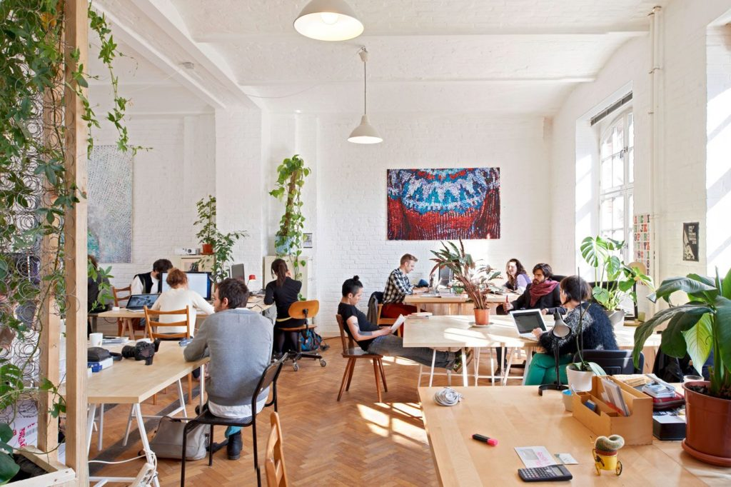 lam-viec-tai-co-working-space