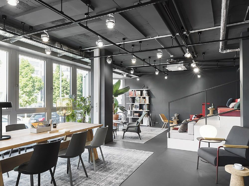 mo-hinh-co-working-space