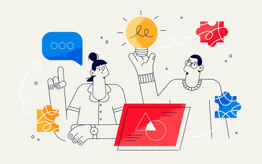 Tìm hiểu vai trò của doanh nghiệp SME