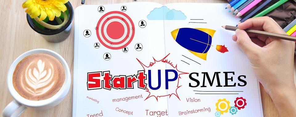 startup-SME