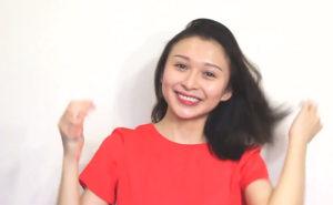 Nhi Ngô - The Skincare Junkie được cho là một trong những beauty blogger PR cho Lixibox