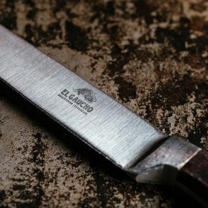 Sử dụng dao đúng chuẩn giúp thưởng thức steak ngon hơn